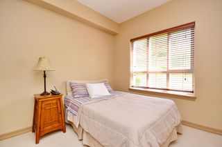 Photo 11: 111 3915 Carey Road in VICTORIA: SW Tillicum Condo Apartment for sale (Saanich West)  : MLS®# 376140