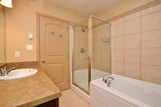 Photo 18: 111 3915 Carey Road in VICTORIA: SW Tillicum Condo Apartment for sale (Saanich West)  : MLS®# 376140