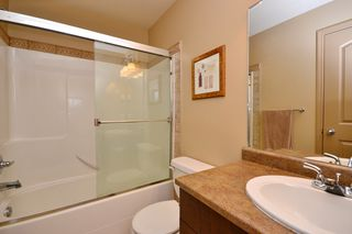 Photo 13: 111 3915 Carey Road in VICTORIA: SW Tillicum Condo Apartment for sale (Saanich West)  : MLS®# 376140