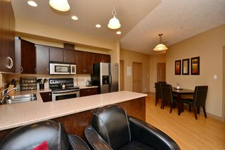 Photo 6: 111 3915 Carey Road in VICTORIA: SW Tillicum Condo Apartment for sale (Saanich West)  : MLS®# 376140