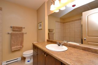 Photo 19: 111 3915 Carey Road in VICTORIA: SW Tillicum Condo Apartment for sale (Saanich West)  : MLS®# 376140