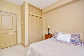 Photo 12: 111 3915 Carey Road in VICTORIA: SW Tillicum Condo Apartment for sale (Saanich West)  : MLS®# 376140