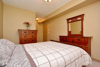 Photo 17: 111 3915 Carey Road in VICTORIA: SW Tillicum Condo Apartment for sale (Saanich West)  : MLS®# 376140