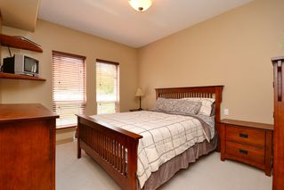 Photo 15: 111 3915 Carey Road in VICTORIA: SW Tillicum Condo Apartment for sale (Saanich West)  : MLS®# 376140