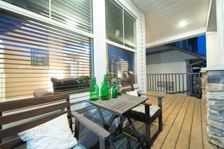 """Photo 3: 1471 AVONDALE Street in Coquitlam: Burke Mountain House for sale in """"BELMONT"""" : MLS®# R2159281"""