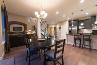 """Photo 8: 1471 AVONDALE Street in Coquitlam: Burke Mountain House for sale in """"BELMONT"""" : MLS®# R2159281"""