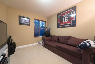 """Photo 16: 1471 AVONDALE Street in Coquitlam: Burke Mountain House for sale in """"BELMONT"""" : MLS®# R2159281"""