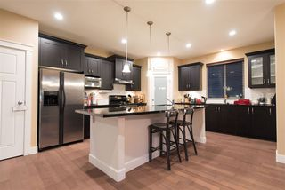 """Photo 7: 1471 AVONDALE Street in Coquitlam: Burke Mountain House for sale in """"BELMONT"""" : MLS®# R2159281"""