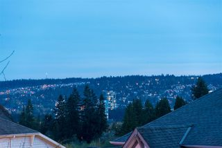 """Photo 20: 1471 AVONDALE Street in Coquitlam: Burke Mountain House for sale in """"BELMONT"""" : MLS®# R2159281"""