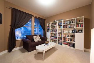 """Photo 10: 1471 AVONDALE Street in Coquitlam: Burke Mountain House for sale in """"BELMONT"""" : MLS®# R2159281"""