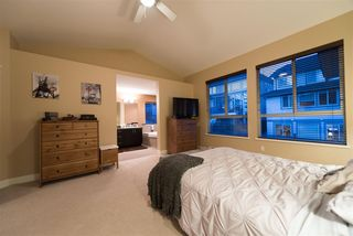 """Photo 11: 1471 AVONDALE Street in Coquitlam: Burke Mountain House for sale in """"BELMONT"""" : MLS®# R2159281"""