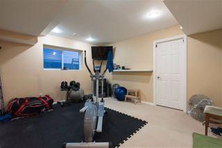 """Photo 17: 1471 AVONDALE Street in Coquitlam: Burke Mountain House for sale in """"BELMONT"""" : MLS®# R2159281"""
