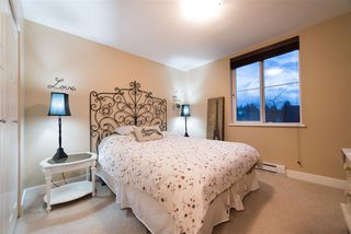 """Photo 14: 1471 AVONDALE Street in Coquitlam: Burke Mountain House for sale in """"BELMONT"""" : MLS®# R2159281"""