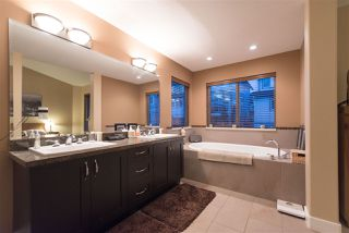 """Photo 12: 1471 AVONDALE Street in Coquitlam: Burke Mountain House for sale in """"BELMONT"""" : MLS®# R2159281"""
