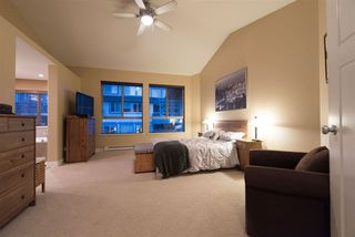 """Photo 15: 1471 AVONDALE Street in Coquitlam: Burke Mountain House for sale in """"BELMONT"""" : MLS®# R2159281"""
