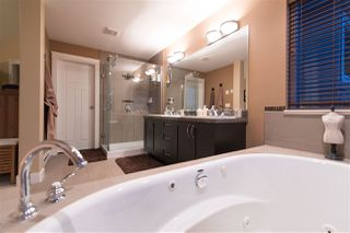 """Photo 13: 1471 AVONDALE Street in Coquitlam: Burke Mountain House for sale in """"BELMONT"""" : MLS®# R2159281"""