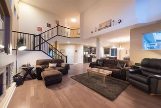 """Photo 4: 1471 AVONDALE Street in Coquitlam: Burke Mountain House for sale in """"BELMONT"""" : MLS®# R2159281"""