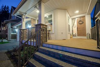 """Photo 2: 1471 AVONDALE Street in Coquitlam: Burke Mountain House for sale in """"BELMONT"""" : MLS®# R2159281"""