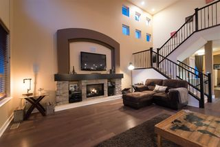 """Photo 5: 1471 AVONDALE Street in Coquitlam: Burke Mountain House for sale in """"BELMONT"""" : MLS®# R2159281"""