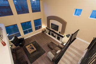 """Photo 9: 1471 AVONDALE Street in Coquitlam: Burke Mountain House for sale in """"BELMONT"""" : MLS®# R2159281"""