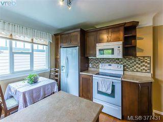 Photo 6: 37 Regina Ave in VICTORIA: SW Gateway Single Family Detached for sale (Saanich West)  : MLS®# 757815