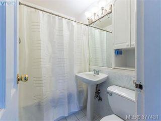 Photo 9: 37 Regina Ave in VICTORIA: SW Gateway Single Family Detached for sale (Saanich West)  : MLS®# 757815