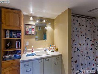 Photo 15: 37 Regina Ave in VICTORIA: SW Gateway Single Family Detached for sale (Saanich West)  : MLS®# 757815