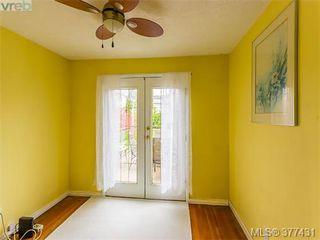 Photo 8: 37 Regina Ave in VICTORIA: SW Gateway Single Family Detached for sale (Saanich West)  : MLS®# 757815