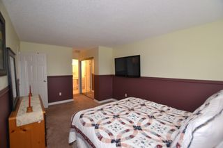 "Photo 14: 348 2821 TIMS Street in Abbotsford: Abbotsford West Condo for sale in ""~Parkview Estates~"" : MLS®# R2162804"