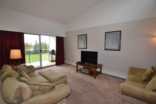 "Photo 10: 348 2821 TIMS Street in Abbotsford: Abbotsford West Condo for sale in ""~Parkview Estates~"" : MLS®# R2162804"
