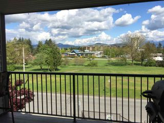 "Photo 20: 348 2821 TIMS Street in Abbotsford: Abbotsford West Condo for sale in ""~Parkview Estates~"" : MLS®# R2162804"