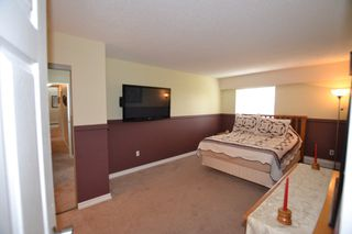 "Photo 13: 348 2821 TIMS Street in Abbotsford: Abbotsford West Condo for sale in ""~Parkview Estates~"" : MLS®# R2162804"