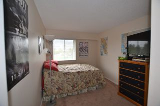 "Photo 18: 348 2821 TIMS Street in Abbotsford: Abbotsford West Condo for sale in ""~Parkview Estates~"" : MLS®# R2162804"