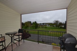 "Photo 12: 348 2821 TIMS Street in Abbotsford: Abbotsford West Condo for sale in ""~Parkview Estates~"" : MLS®# R2162804"