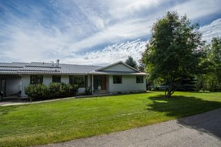 Photo 17: 3401 Northwest 60 Street in Salmon Arm: Gleneden House for sale (NW Salmon Arm)  : MLS®# 10135947