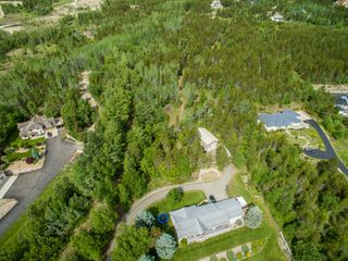 Photo 5: 3401 Northwest 60 Street in Salmon Arm: Gleneden House for sale (NW Salmon Arm)  : MLS®# 10135947
