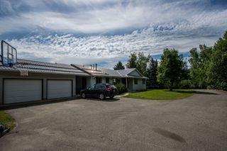 Photo 21: 3401 Northwest 60 Street in Salmon Arm: Gleneden House for sale (NW Salmon Arm)  : MLS®# 10135947