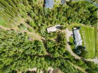 Photo 2: 3401 Northwest 60 Street in Salmon Arm: Gleneden House for sale (NW Salmon Arm)  : MLS®# 10135947