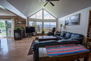 Photo 56: 3401 Northwest 60 Street in Salmon Arm: Gleneden House for sale (NW Salmon Arm)  : MLS®# 10135947