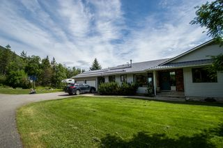 Photo 18: 3401 Northwest 60 Street in Salmon Arm: Gleneden House for sale (NW Salmon Arm)  : MLS®# 10135947