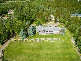 Photo 3: 3401 Northwest 60 Street in Salmon Arm: Gleneden House for sale (NW Salmon Arm)  : MLS®# 10135947