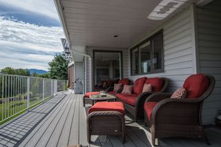 Photo 15: 3401 Northwest 60 Street in Salmon Arm: Gleneden House for sale (NW Salmon Arm)  : MLS®# 10135947