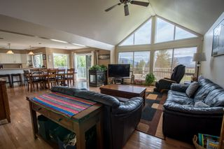Photo 39: 3401 Northwest 60 Street in Salmon Arm: Gleneden House for sale (NW Salmon Arm)  : MLS®# 10135947