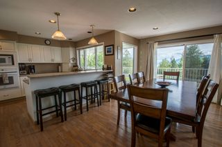 Photo 42: 3401 Northwest 60 Street in Salmon Arm: Gleneden House for sale (NW Salmon Arm)  : MLS®# 10135947