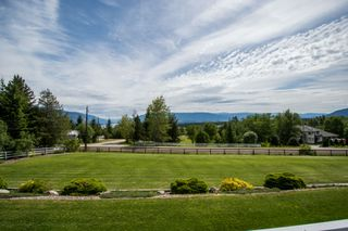 Photo 23: 3401 Northwest 60 Street in Salmon Arm: Gleneden House for sale (NW Salmon Arm)  : MLS®# 10135947