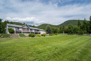 Photo 10: 3401 Northwest 60 Street in Salmon Arm: Gleneden House for sale (NW Salmon Arm)  : MLS®# 10135947