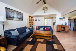 Photo 58: 3401 Northwest 60 Street in Salmon Arm: Gleneden House for sale (NW Salmon Arm)  : MLS®# 10135947