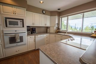 Photo 44: 3401 Northwest 60 Street in Salmon Arm: Gleneden House for sale (NW Salmon Arm)  : MLS®# 10135947