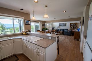 Photo 52: 3401 Northwest 60 Street in Salmon Arm: Gleneden House for sale (NW Salmon Arm)  : MLS®# 10135947