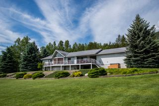 Photo 12: 3401 Northwest 60 Street in Salmon Arm: Gleneden House for sale (NW Salmon Arm)  : MLS®# 10135947